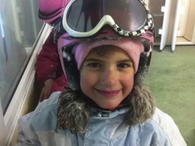 Recomendaciones para que tu día de esquí snow sea divertido y agradable