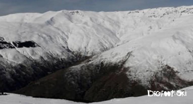 Normativas para tus clases de esquí-snow
