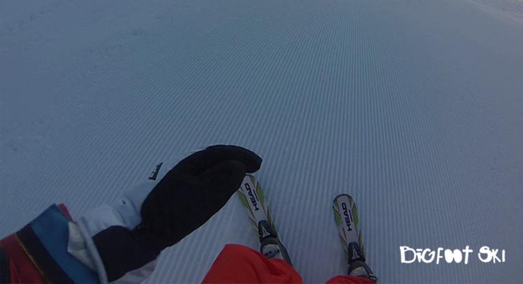 Clases de Esquí para disfrutar de las vacaciones