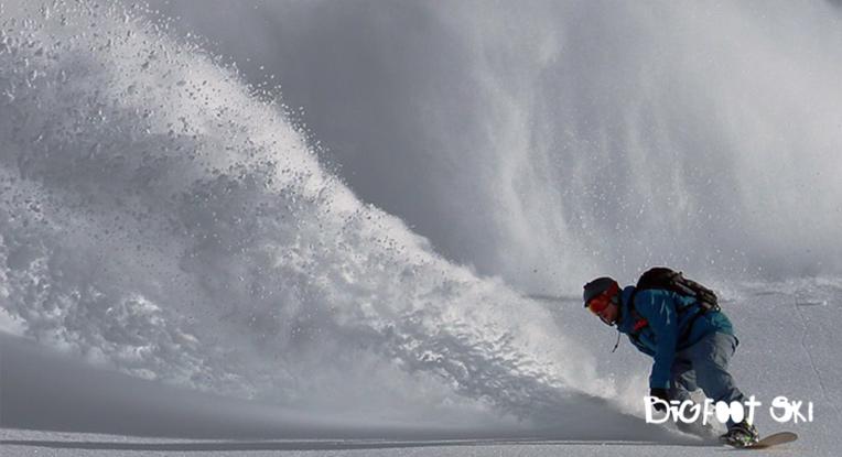 Aspectos fundamentales a la hora de elegir escuela de snowboard en Sierra Nevada