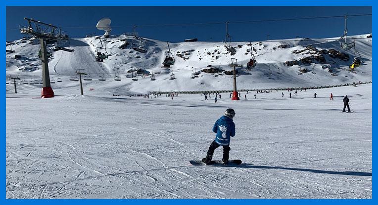 esquiar-en-primavera